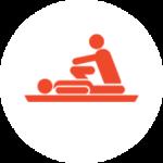 Koschel Sport & Health ・ Personal Fitness Trainer, Ernährungsberatung & private Physiotherapie in Regensburg