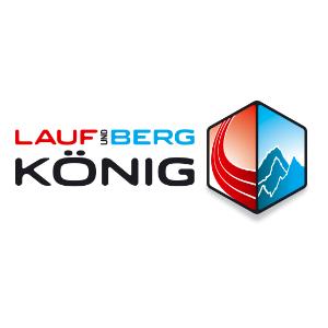 kos_partner_laufberg
